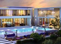 Купить квартиру в дубае марина 2013 квартиру снять в дубае на месяц