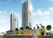 Купить квартиру в дубае марина 2013 купить недвижимость мальта